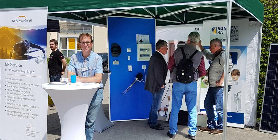 NE-Service-Energietag-Bad-Waldsee