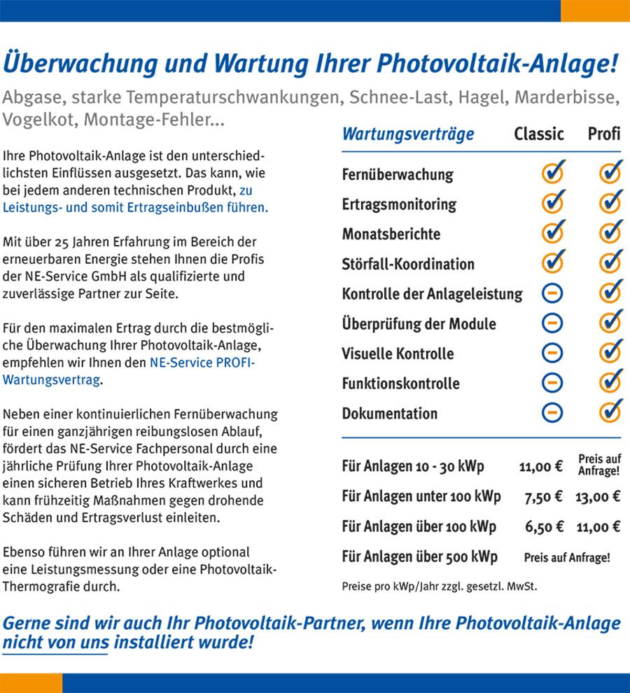 ueberwachung-photovoltaikanlagen