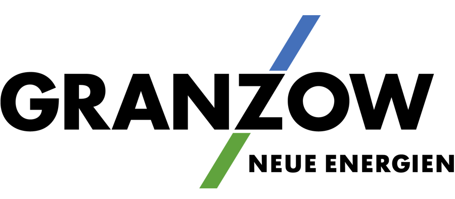 granzow-firmenlogo